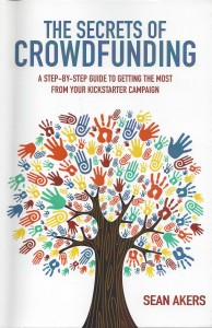 Secrets of Crowdfunding