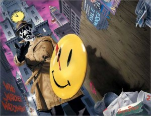 watchmen-face-rorshack
